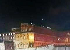 UFO-Papa-Francesco465-Mar.-14-14.55-300x214.jpg