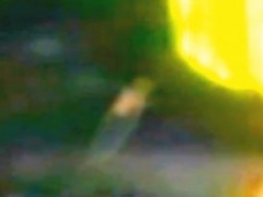 UFOISS472-Mar.-16-08.05-300x226.jpg