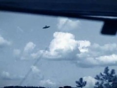 secret UFO history.jpg